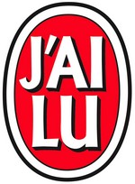 http://bouquins.cowblog.fr/images/divers/Jailulogo.jpg