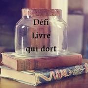 http://bouquins.cowblog.fr/images/divers/defiunlivrequidort.jpg