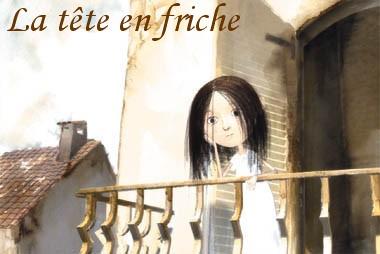 http://bouquins.cowblog.fr/images/divers/lateteenfriche.jpg