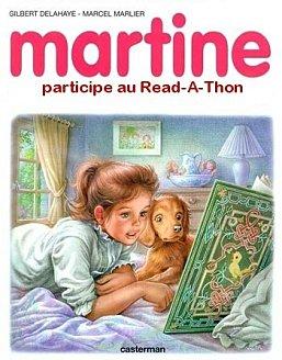 http://bouquins.cowblog.fr/images/divers/martineRAT.jpg