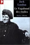 http://bouquins.cowblog.fr/images/livres/41XG4QXGGALSS500-copie-1.jpg