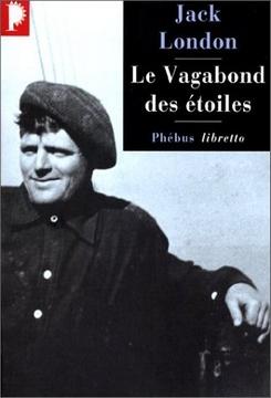 http://bouquins.cowblog.fr/images/livres/41XG4QXGGALSS500.jpg
