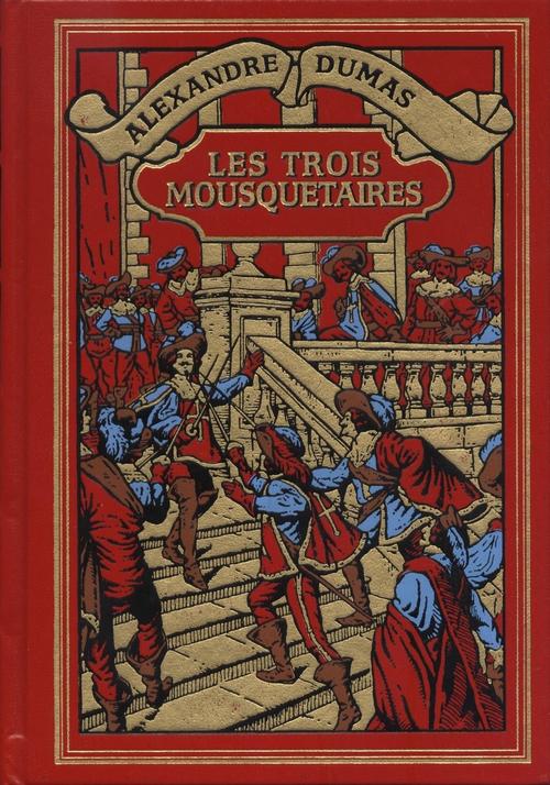 http://bouquins.cowblog.fr/images/livres/LesTroisMousquetairesok.jpg