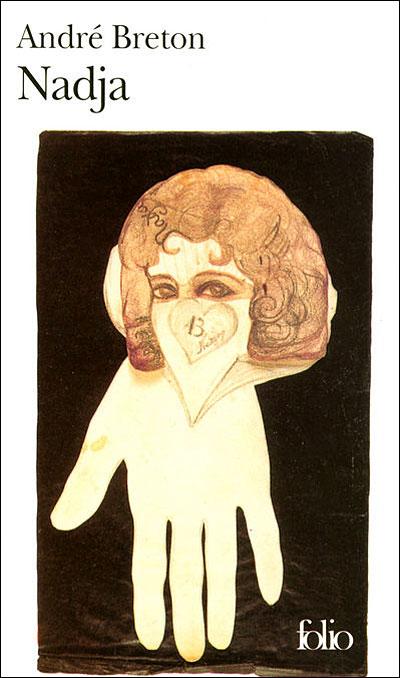 http://bouquins.cowblog.fr/images/livres/Nadja.jpg