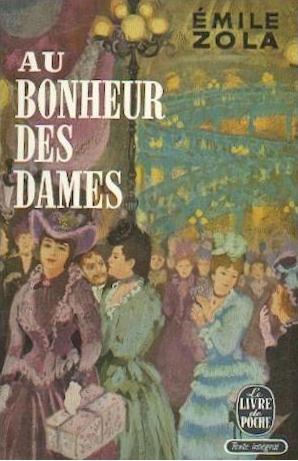 http://bouquins.cowblog.fr/images/livres/aubonheurdesdames.jpg