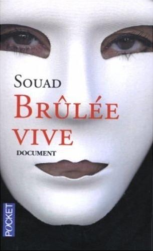 http://bouquins.cowblog.fr/images/livres/bruleevive.jpg