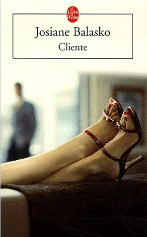 http://bouquins.cowblog.fr/images/livres/cliente.jpg