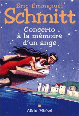 http://bouquins.cowblog.fr/images/livres/concertoalamemoiredunange.jpg