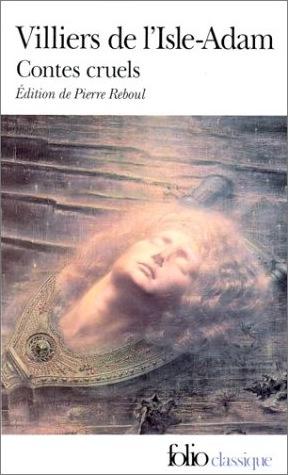 http://bouquins.cowblog.fr/images/livres/contescruels.jpg