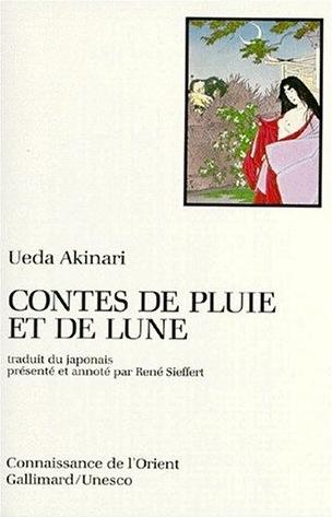 http://bouquins.cowblog.fr/images/livres/contesdepluieetdelune.jpg