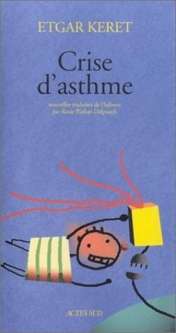 http://bouquins.cowblog.fr/images/livres/crisedasthme.jpg
