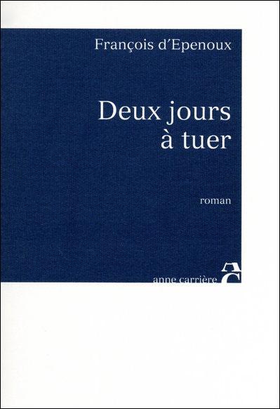 http://bouquins.cowblog.fr/images/livres/deuxjoursatuer.jpg