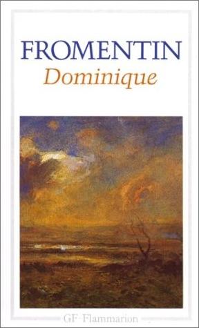 http://bouquins.cowblog.fr/images/livres/dominique.jpg
