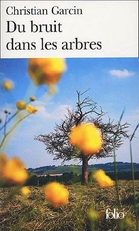 http://bouquins.cowblog.fr/images/livres/dubruitdanslesarbres.jpg
