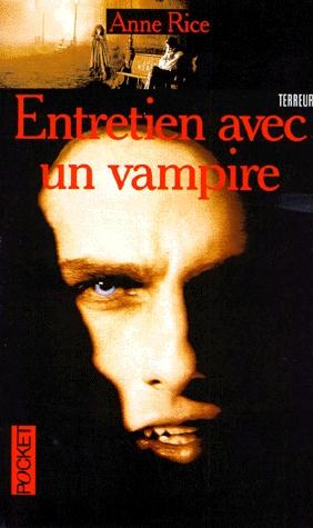 http://bouquins.cowblog.fr/images/livres/entretienavecunvampire.jpg