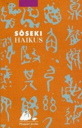 http://bouquins.cowblog.fr/images/livres/haikussoseki.jpg