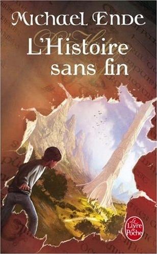 http://bouquins.cowblog.fr/images/livres/histoiresansfin.jpg