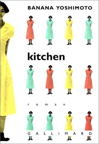 http://bouquins.cowblog.fr/images/livres/kitchen.jpg