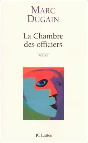 http://bouquins.cowblog.fr/images/livres/lachambredesofficiers.jpg