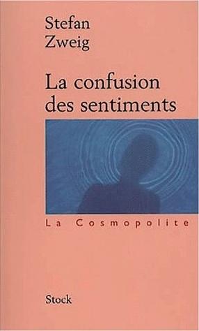 http://bouquins.cowblog.fr/images/livres/laconfusiondessentiments.jpg