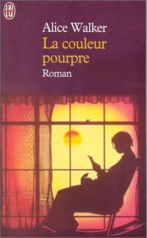 http://bouquins.cowblog.fr/images/livres/lacouleurpourpre.jpg