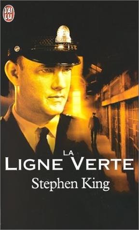 http://bouquins.cowblog.fr/images/livres/laligneverte.jpg