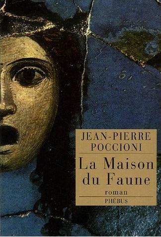 http://bouquins.cowblog.fr/images/livres/lamaisondufaune.jpg