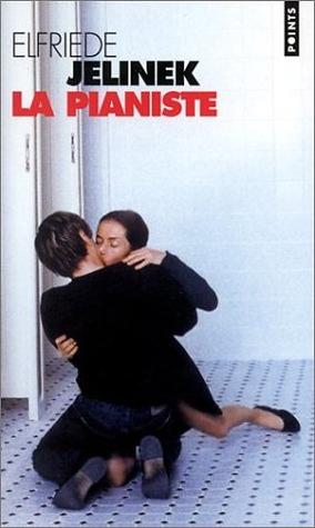 http://bouquins.cowblog.fr/images/livres/lapianiste.jpg