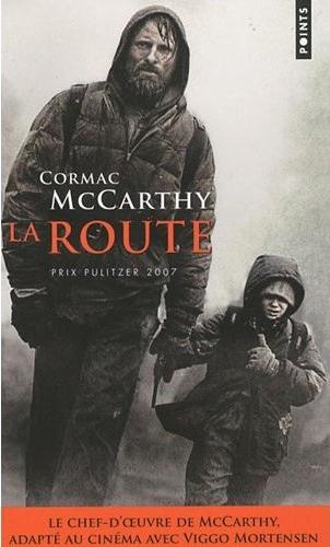 http://bouquins.cowblog.fr/images/livres/laroute.jpg