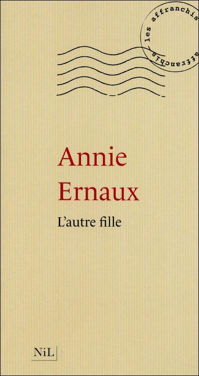 http://bouquins.cowblog.fr/images/livres/lautrefille.jpg