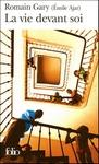 http://bouquins.cowblog.fr/images/livres/laviedevantsoi-copie-1.jpg