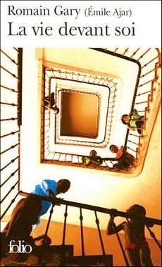 http://bouquins.cowblog.fr/images/livres/laviedevantsoi.jpg