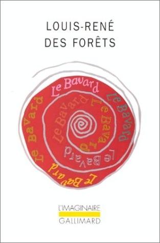 http://bouquins.cowblog.fr/images/livres/lebavard.jpg