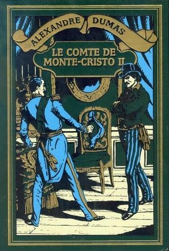 http://bouquins.cowblog.fr/images/livres/lecomtedemontecristo2.jpg
