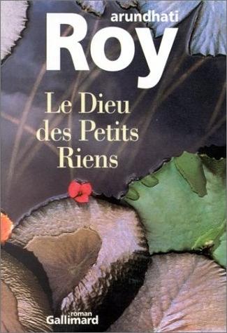http://bouquins.cowblog.fr/images/livres/ledieudespetitsriens.jpg
