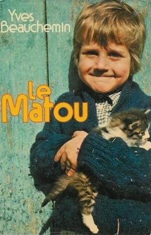 http://bouquins.cowblog.fr/images/livres/lematou.jpg