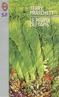 http://bouquins.cowblog.fr/images/livres/lepeupledutapis2.jpg