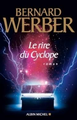 http://bouquins.cowblog.fr/images/livres/lerireducyclope.jpg