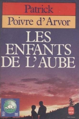 http://bouquins.cowblog.fr/images/livres/lesenfantsdelaube.jpg
