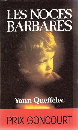 http://bouquins.cowblog.fr/images/livres/lesnocesbarbares.jpg