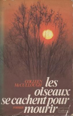 http://bouquins.cowblog.fr/images/livres/lesoiseauxsecachentpourmourir.jpg