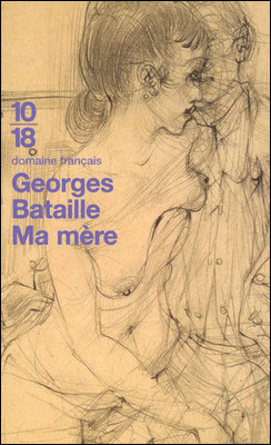 http://bouquins.cowblog.fr/images/livres/mamere.jpg