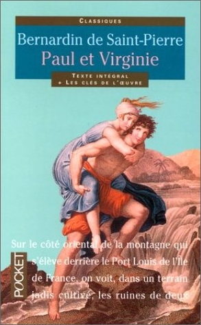 http://bouquins.cowblog.fr/images/livres/pauletvirginie.jpg