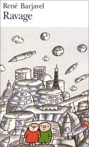 http://bouquins.cowblog.fr/images/livres/ravage.jpg