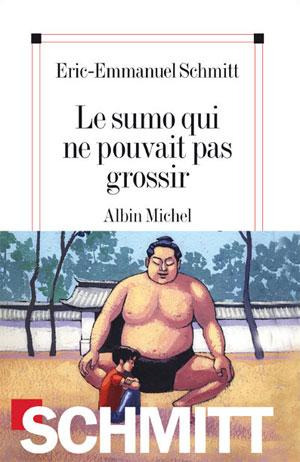 http://bouquins.cowblog.fr/images/livres/sumoquinepouvaitpas.jpg
