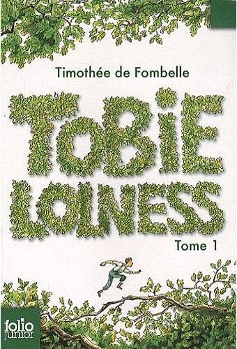 http://bouquins.cowblog.fr/images/livres/tobielolness.jpg