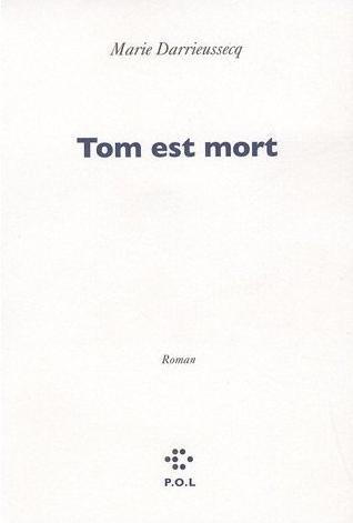http://bouquins.cowblog.fr/images/livres/tomestmort-copie-1.jpg