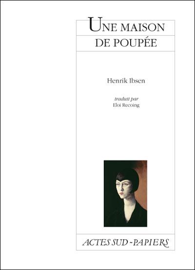 http://bouquins.cowblog.fr/images/livres/unemaisondepoupee.jpg
