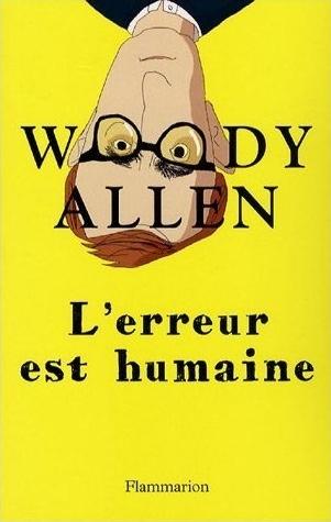http://bouquins.cowblog.fr/images/livres/woodyallen.jpg